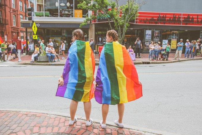 Parada do Orgulho LGBT: como surgiu, o que representa e onde ver online