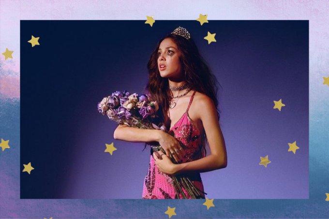 olivia-rodrigo-sour-prom-show-virtual-live