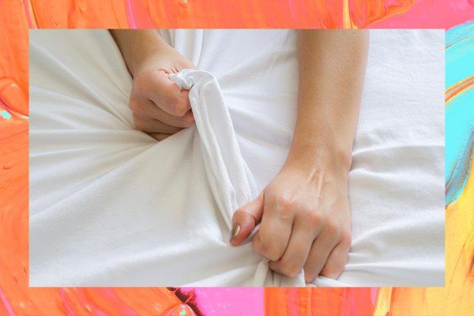 """SOS SEXO: """"Qual a diferença entre orgasmo e ejaculação?"""""""