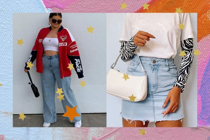 peca-jeans-estilo-garota-de-cada-signo