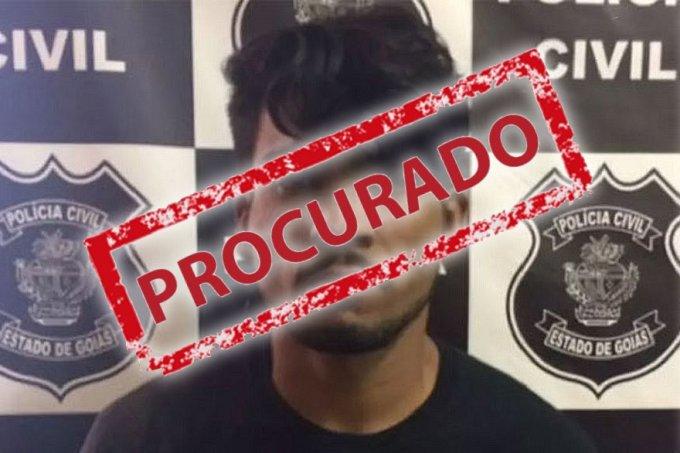 """Quem é o """"Serial Killer de Brasília"""", onde ele está e quais crimes cometeu"""
