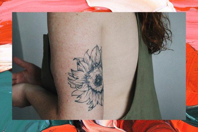 Saiba o significado das 11 tatuagens mais procuradas pelo mundo