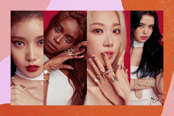 blackswan-k-pop