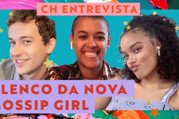 ch-entrevista-gossip-girl-hbo-max