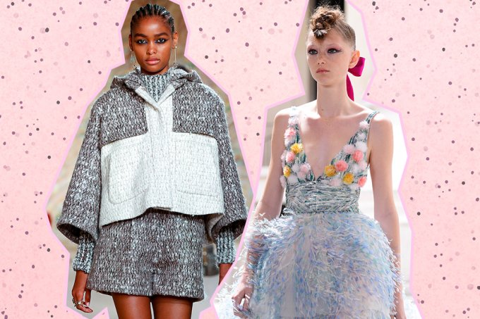 dior-chanel-desfile-moda-semana-alta-costura