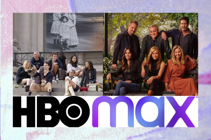 hbo-max-filmes-series-vale-a-pena-assimarjpg