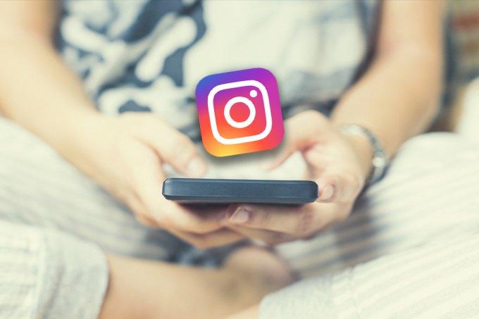 5 novidades quentíssimas do Instagram que você precisa ficar sabendo