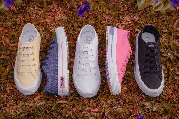 nova-colecao-tenis-capricho-shoes-
