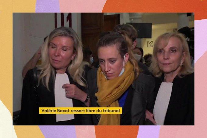 """Mulher condenada por matar marido abusivo é libertada: """"Justiça feita"""""""
