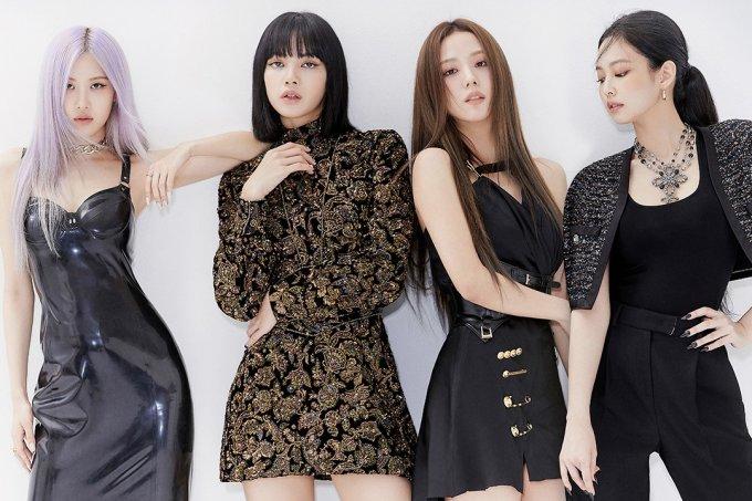 BLACKPINK_YG_Entertainment_divulgação2