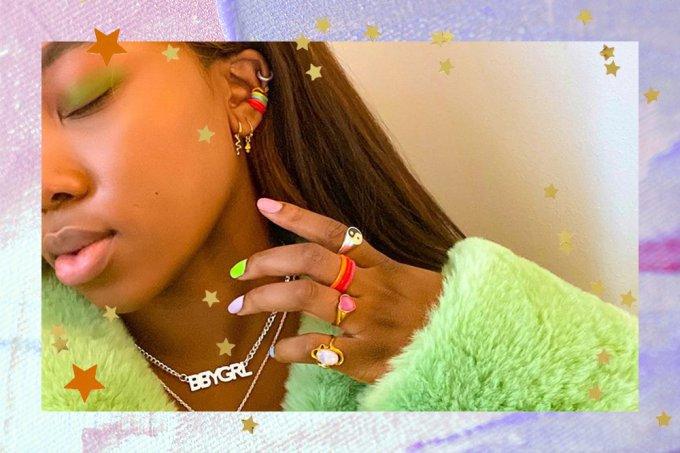 acessorios-colares-pulseiras-brincos-aneis-nnenna