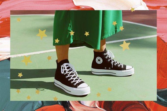 converse-all-star-tenis-cano-alto