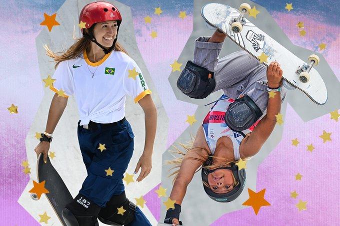 dora-varella-sky-brown-skate-park-olimpiadas-toquio