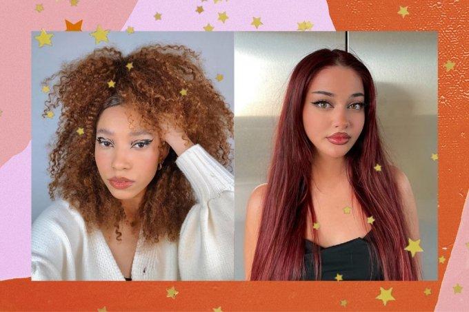 inspiracao-cabelos-ruivos-e-vermelhos