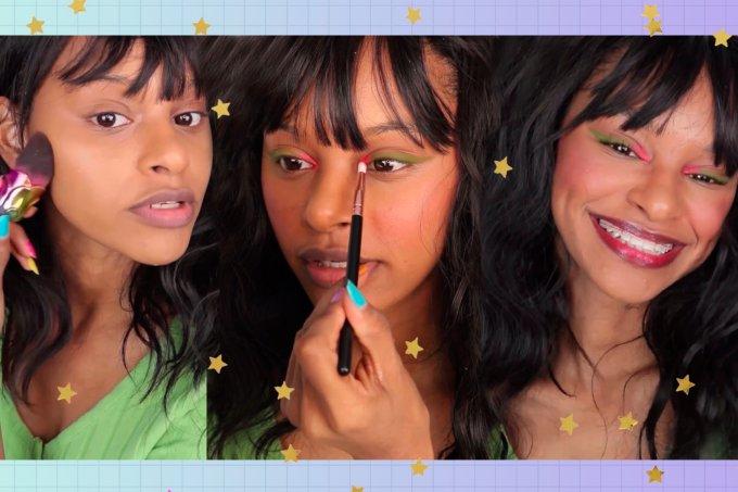maquiagem-colorida-tami-dagnes