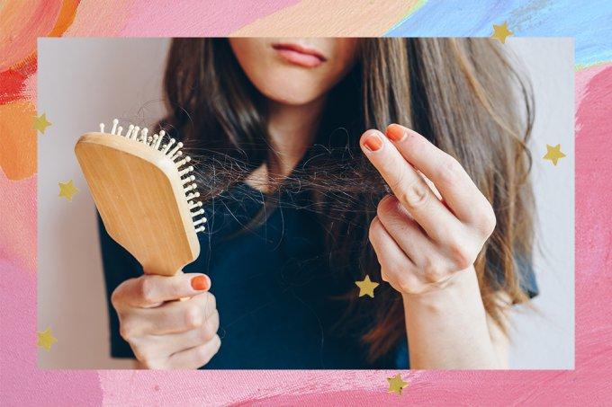 sonho-cabelo-caindo-significado