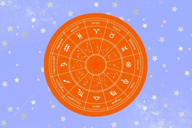 Você sabe o que significa as casas astrológicas do mapa astral?