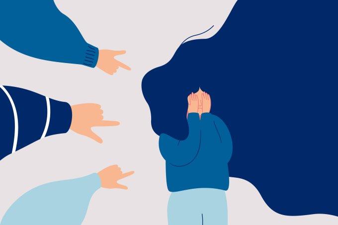 17 conselhos de terapeutas sobre pressões sentidas na adolescência