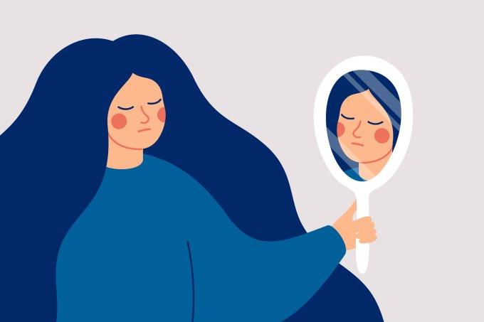 """10 conselhos de terapeutas sobre o """"corpo ideal"""", autoestima e gordofobia"""