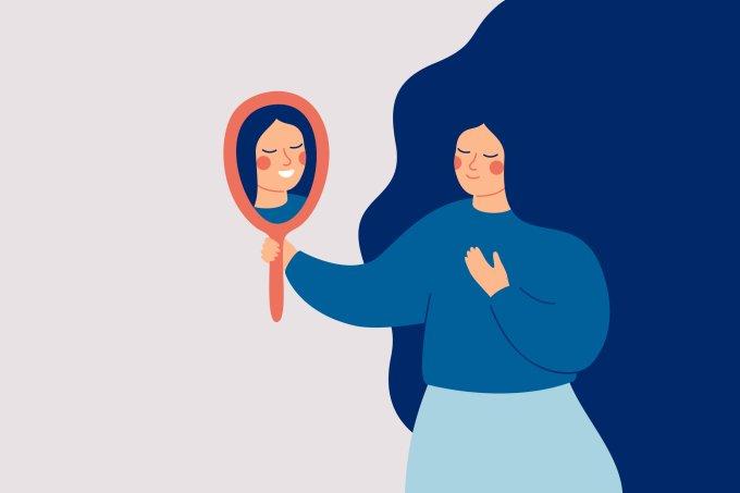 11 conselhos de terapeutas sobre aceitação e identidade