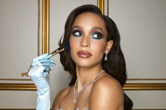 colecao-maquiagem-cinderela-sigma-beauty-06