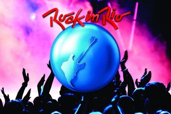 rock-in-rio