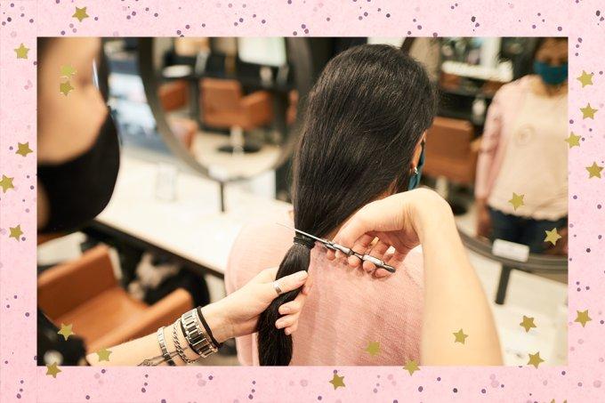 corte-de-cabelo-para-doar