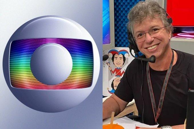 Boninho é acusado de assédio moral por ex-funcionários do BBB