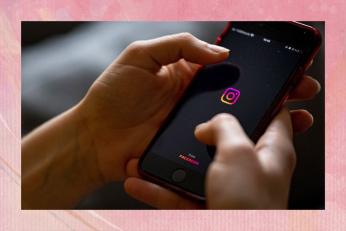 """""""Pessoas Selecionadas"""": entende nova função do Instagram que está em teste"""