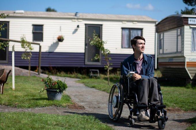 Frases que pessoas com deficiência física não querem nunca mais ouvir