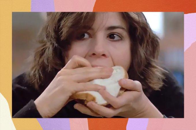 23 provas de que pão é uma das coisas mais maravilhosas que existem