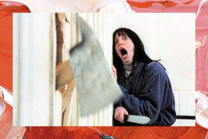 Teste: De qual forma clichê você morreria em um filme de terror?