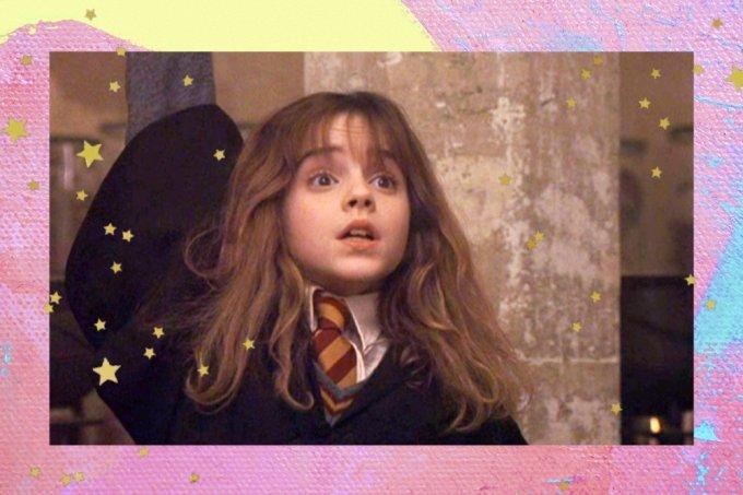 teste-monte-seu-look-casa-hogwarts