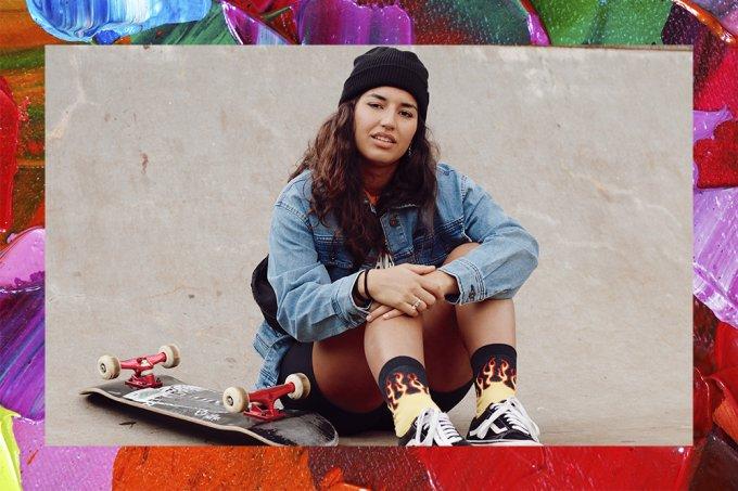 thais-gazarra-dicas-de-skate