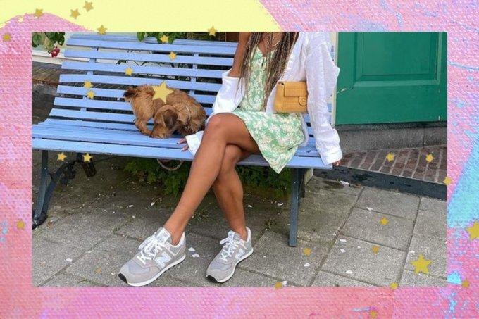 vestido-com-tenis-ideias-look
