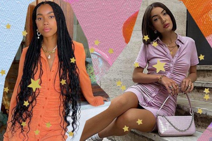 vestido-tendencia-amaka-evthalia